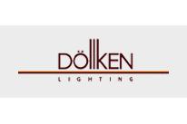 ON-LIGHT-jobs.com – Döllken-Lighting sucht zum nächstmöglichen Zeitpunkt Freie Handelsvertreter (m/w) oder Außendienstmitarbeiter (m/w) im B2B-Vertrieb ...