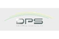 ON-LIGHT-jobs.com –  Die DPS Industrial GmbH & Co. KG. sucht im Rahmen einer Nachfolge zum sofortigen Eintritt einen ambitionierten AREA MANAGER (m/w) für den Vertrieb im Innendienst mit regelmäßiger Reisetätigkeit in die Länder des Mittleren und Fernen Ostens von Hamburg aus ...