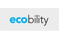 ON-LIGHT-jobs aktuell: Die ecobility GmbH sucht schnellstmöglich eine/n technische/n Vertriebsmitarbeiter/in im Außendienst für den Raum Süddeutschland (Baden-Württemberg und West-Bayern) ...