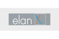 ON-LIGHT-jobs.com – elan Beleuchtungs- und Elektroanlagen GmbH sucht zum 01.07.2018 einen kaufmänischen Leiter (m/w) ...