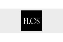 ON-LIGHT-jobs.com – Flos sucht Architektur- + designbegeisterte Vertriebsprofis als Area Manager (m/w/d) Projektvertrieb B2B – Beleuchtungssysteme für die Region Hamburg/ Homeoffice ...