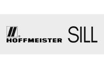 ON-LIGHT-jobs.com – Hoffmeister Leuchten GmbH sucht für den Ausbau der Vertriebsaktivitäten und Team-Verstärkung einen VERTRIEBSINNENDIENSTLEITER (m/w) ...