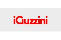ON-LIGHT-jobs.com – iGuzzini illuminazione Deutschland GmbH sucht einen Lichtplaner (m/w) in Vollzeit für den Sitz in Planegg bei München ...