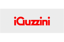 ON-LIGHT-jobs.com – iGuzzini illuminazione Deutschland GmbH sucht eine erfahrene, dynamische und selbständige Persönlichkeit als Vertriebsaußendienst Licht (m/w) im Gebiet Bayern Nord ...