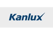 ON-LIGHT-jobs.com – Die Kanlux GmbH sucht zum nächstmöglichen Zeitpunkt Regionale Verkaufsmanager (m/w/d) im Raum Norddeutschland, Süddeutschland und Mitte (Ref.-Nr. RMS-N/02/19)