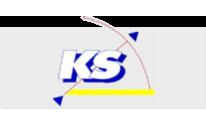 ON-LIGHT-jobs.com – Die KS Licht- und Elektrotechnik GmbH stellt für den Ausbau der Verkaufsabteilung ab sofort am Standort Essen eine(n) Verkaufssachbearbeiter/-in ein ...