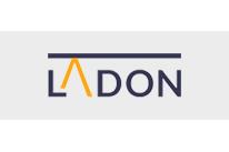 ON-LIGHT-jobs.com – Die LADON GmbH sucht Vertriebsmitarbeiter im Außendienst (m/w) für das Verkaufsgebiet Norddeutschland (Hannover, Bremen, Hamburg) ...