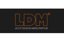 ON-LIGHT-jobs.com – LDM GmbH sucht Außendienstmitarbeiter (m/w/d) zur Festigung und Verstärkung der Marktpräsenz in Deutschland für das PLZ-Gebiet 6-9 ...