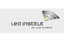 ON-LIGHT-jobs aktuell: Das LED Institut Dr. Slabke sucht ab sofort einen Dipl.-Ing. Elektrotechnik (m/w) im LED Bereich ...