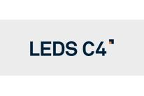 ON-LIGHT-jobs.com – Beleuchtungs-Hersteller auf Wachstumskurs: LEDS C4 sucht zwei Area Sales Manager (m/w) Grosshandel + Planer + Architekten für Bayern und Nordrhein-Westfalen ...