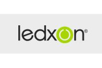 ON-LIGHT-jobs.com – ledxon sucht Entwickler/ Schwerpunkt Optikentwicklung (m/w/d) für die Unternehmenszentrale in Geisenhausen ...