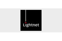 ON-LIGHT-jobs.com – LIGHTNET GmbH sucht zur Verstärkung des Teams zum nächstmöglichen Zeitpunkt einen Vertriebsmitarbeiter (m/w/d) im Außendienst für die Region Baden-Württemberg | Raum Stuttgart PLZ-(Teil-)Bereiche 70, 71, 72, 73 und 75 ...