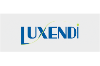 ON-LIGHT-jobs.com – Luxendi is looking for a REGIONAL SALES MANAGER (m/f) – DACH ...
