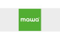 ON-LIGHT-jobs – MAWA Design GmbH sucht langfristig zum nächstmöglichen Zeitpunkt eine/n Leiter Einkauf (m/w/d) 40 h/Woche am Standort Seddiner See ...