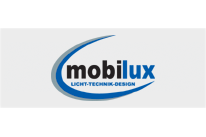 ON-LIGHT-jobs aktuell: Die mobilux GmbH & Co.KG sucht eine/n Vertriebsmitarbeiter/in im Aussendienst für die Verkaufsgebiete Nordrhein-Westfalen und Hessen ...