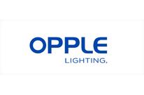 ON-LIGHT-jobs aktuell: OPPLE Lighting sucht einen/n Regional Account Manager (m/w) für die Region Bayern ...