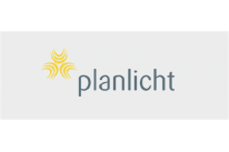 ON-LIGHT-jobs.com – Die planlicht GmbH & Co.KG sucht einen Gebietsverkaufsleiter (m/w) für Berlin, Brandenburg und Niedersachsen ...