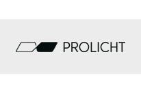 ON-LIGHT-jobs aktuell: Die PROLICHT GmbH Deutschland sucht einen Key-Account-Manager Regional (m/w) für alle Postleitgebiete ...
