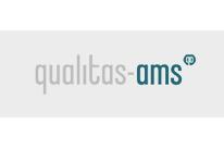 ON-LIGHT-jobs.com – Die Qualitas-AMS GmbH sucht im Zuge des Wachstums durch die enge Kooperation mit der innogy SE ab sofort im Raum Südostwestfalen sowie in den Räumen Frankfurt und Koblenz einen Technischen Key Account Manager im Außendienst (m/w) ...