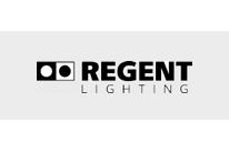 ON-LIGHT-jobs.com – REGENT Beleuchtungskörper AG sucht für die Niederlassung in Deutschland mit Sitz in Düsseldorf eine/n fachlich versierte/n Lichtplaner/in (m/w/d) ...