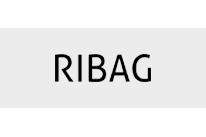 """ON-LIGHT-jobs.com – RIBAG Licht AG sucht eine qualifizierte und engagierte Persönlichkeit als Key Account Manager Lichtprojekte (m/w/d) """"Region Deutschland Süd"""" ..."""