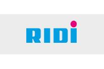 ON-LIGHT-jobs – RIDI Leuchten GmbH sucht einen Außendienstmitarbeiter (m/w) für das Vertriebsgebiet Bremen/ Nordniedersachsen ...