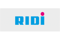 ON-LIGHT-jobs.com – RIDI Leuchten GmbH sucht einen Außendienstmitarbeiter (m/w) für das Vertriebsgebiet Mecklenburg-Vorpommern ...