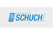 ON-LIGHT-jobs.com – Adolf Schuch GmbH sucht zur Verstärkung des Teams einen Vertriebsingenieur (m/w/d) im Außendienst Elektrotechnik/ Lichttechnik für die Region Südniedersachsen/ Nordhessen ...