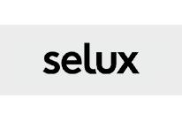 ON-LIGHT-jobs.com – Die Selux AG sucht einen Mitarbeiter Lighting Application (vertriebsorientiert) Interior/Exterior (m/w/i) ...