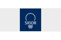 ON-LIGHT-jobs.com – SIGOR Licht GmbH sucht für das Gebiet Bayern zum nächstmöglichen Zeitpunkt einen Handelsvertreter Licht (m/w) ...