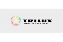 ON-LIGHT-jobs.com – Die TRILUX Vertrieb GmbH sucht ab sofort für den Standort Arnsberg eine/-n Lichtplaner für Außenbeleuchtung (m/w) im Innendienst (Kennziffer 191/17) ...