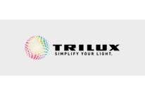 ON-LIGHT-jobs.com – Die TRILUX Vertrieb GmbH sucht einen Systemmanager im Aussendienst (m/w), Schwerpunkt Lichtmanagement und Connectivity (Kennziffer 203/17) ...