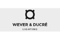 ON-LIGHT-jobs.com – Wever & Ducré GmbH: Wir verstärken unser Vertriebsteam in Deutschland und suchen ab sofort für den Standort Mitte, sowie für den Standort Nord, jeweils einen Sales Manager (m/w/d).