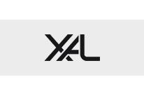 ON-LIGHT-jobs.com – XAL GmbH sucht einen Sales Manager (m/w/d) für die Region Hessen ...