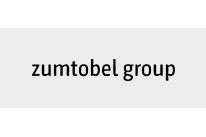 ON-LIGHT-jobs.com – Zumtobel Group GROUP sucht einen Vertriebsmitarbeiter im Innendienst (m/w) Bayern ...