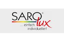 ON-LIGHT-jobs – SARO-lux GmbH sucht Handelsvertreter (m/w) für Hessen, Nordrhein-Westfalen und Stuttgart ...