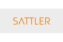 ON-LIGHT-jobs.com – SATTLER GmbH sucht einen Vertriebsmitarbeiter (m/w) im Außendienst für die Region Baden-Württemberg ...