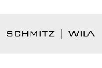 ON-LIGHT-jobs.com – SCHMITZ | WILA sucht für die Region Nordwest und West eine/n Regionalverkaufsleiter im Außendienst (m|w|d) ...