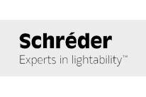 ON-LIGHT-jobs.com – Die Schréder GmbH sucht für die potenzialträchtige Region Baden-Württemberg Süd einen verantwortlichen Gebietsverkaufsleiter (m/w/d), der das weitere Wachstum in der Region aktiv vorantreibt ...