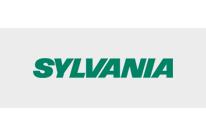 ON-LIGHT-jobs.com –  Feilo Sylvania Germany GmbH sucht zum nächstmöglichen Zeitpunkt einen Technischen Key Account Manager (w/m/d) Großraum München/ Südbayern ...