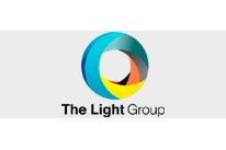 ON-LIGHT-jobs.com – The Light Group GmbH sucht teamorientierte und umsetzungsstarke Vertriebsmitarbeiter (m/w) im Außendienst ...