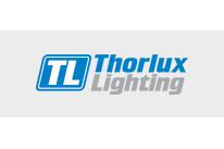 ON-LIGHT-jobs.com – THORLUX LIGHTING sucht im Zuge der Verstärkung des Vertriebsteams einen motivierten Key Account Manager (m/w/d) ...