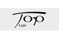 ON-LIGHT-jobs.com – Top Light e.K. sucht feste Mitarbeiter (m/w/d) für den Außendienst für den