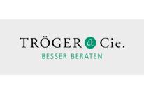ON-LIGHT-jobs.com – Tröger & Cie AG: Für unseren Mandanten suchen wir einen Leiter Forschung und Entwicklung (m/w/d) ...