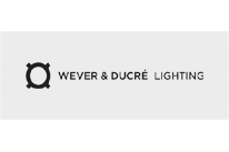 ON-LIGHT-jobs.com – We want you! Wever & Ducré is looking for a Technical Development Manager (M/F) for the region China, Austria and Spain ...