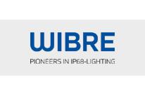 ON-LIGHT-jobs.com – WIBRE Elektrogeräte Edmund Breuninger GmbH & Co. KG sucht zur Verstärkung des Vertriebsteams zum nächstmöglichen Zeitpunkt eine/n Vertriebsmitarbeiter (m/w/d) im Innen- und Außendienst ...
