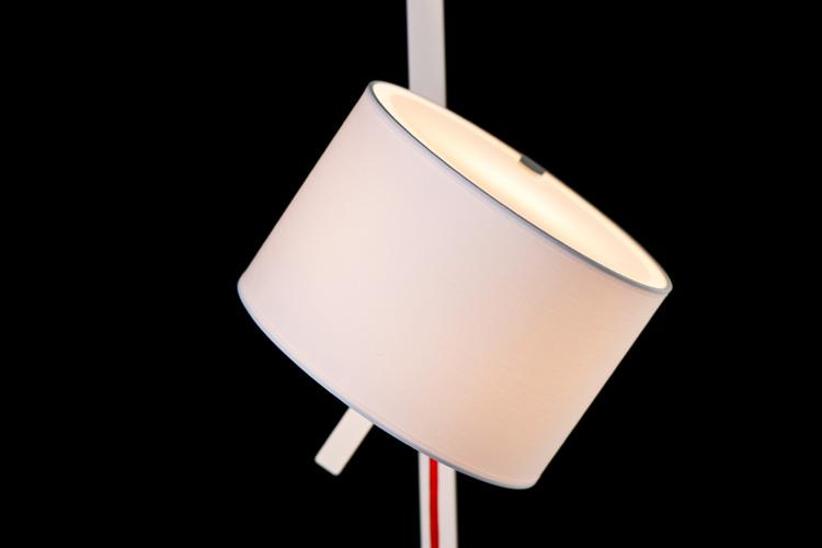 Freundliche Übernahme: ON-LIGHT · Licht im Netz®
