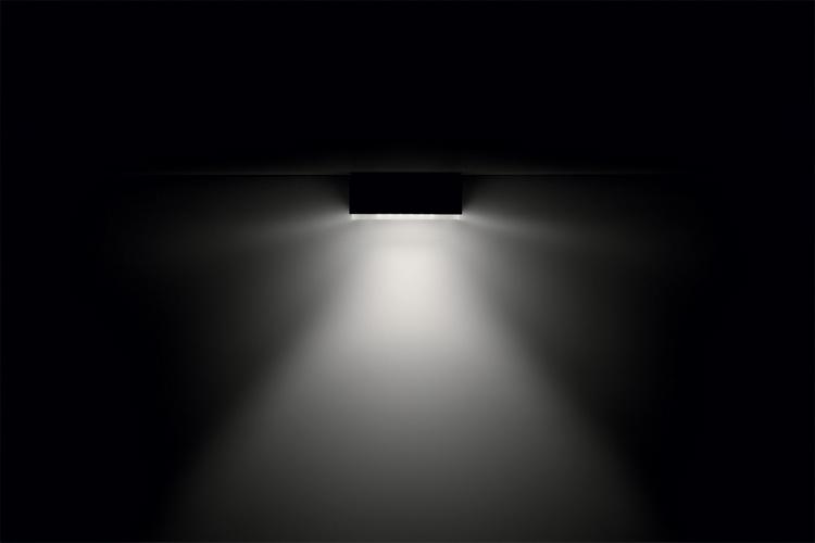 Nimbus Mehr Lichtkomfort Beim Dimmen On Light Licht Im Netz