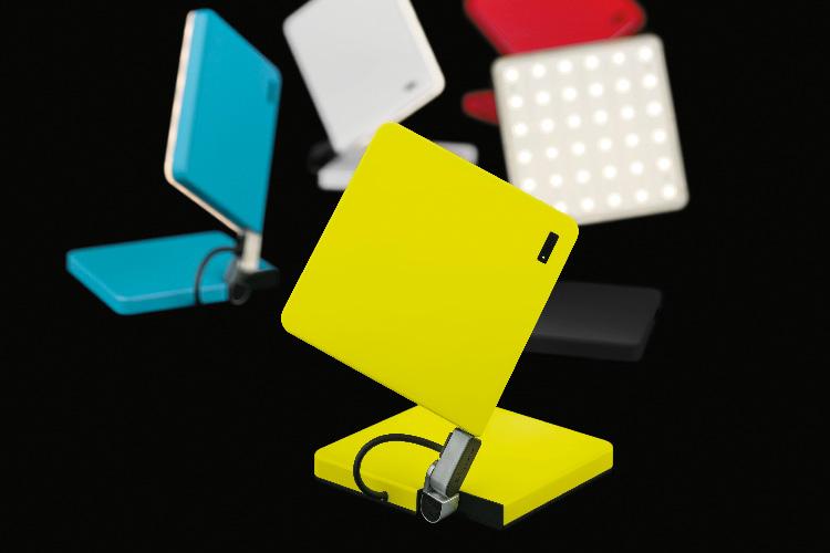 entfesseltes licht on light licht im netz. Black Bedroom Furniture Sets. Home Design Ideas