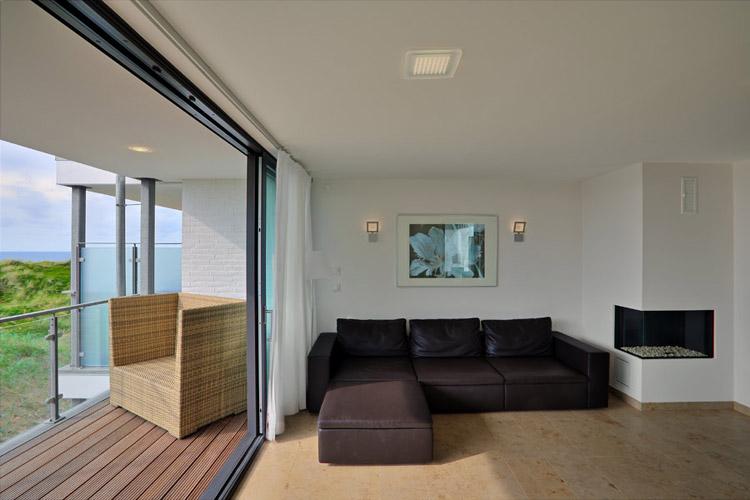 sylter ansichten led high tech zwischen d nen on light. Black Bedroom Furniture Sets. Home Design Ideas